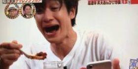 [Image] Johnny 's Kiss Mai Miyata – san, make it to the grand scale.