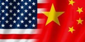 [Breaking news] It seems that the Cold War of China and the United States will start indeed. Which did you Japan?