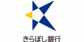 Former employee of Kiribashi Bank, disappearing after paying a total of 375 million yen
