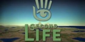 "There used to be ""Second Life"" a long time ago, but what happened last?"