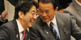 The reason the Asahi Shimbun fell to the bottom of the confidence was due to the impression operation of Abe and Aso