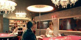 Japan Parliament OKs law to allow up to 3 casino resorts – Minneapolis Star Tribune