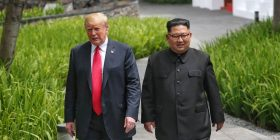 North Korea has formed team to negotiate with Japan: sources – The Japan Times