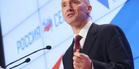 Russia, Carter Page, Japan: Your Monday Briefing – New York Times