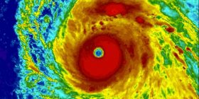 Super Typhoon Maria to threaten lives and property on Japan's Ryukyu Islands, Taiwan, eastern China this week – AccuWeather.com