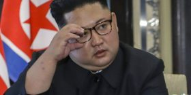 While making nice with US and South, North Korea slams Japan – WBTW – Myrtle Beach and Florence SC