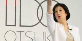 US investment fund sells all shares to the phrase Suzuki Otsuka's sucking cash on deposit ww