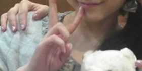 【Sad news】 Yui Horie (uncensored)