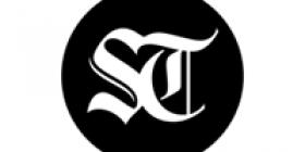 Nervous? Not Japan's big bats chasing Little League repeat – The Seattle Times