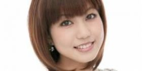 Beauty voice actor Ryoko Shiraishi Private skirt, break through 76,000 yen at auction