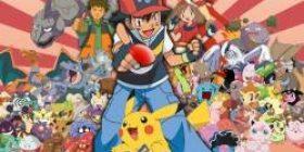 My mother charged 2 million yen Pokemon G data I am crying I wonder what should I do?