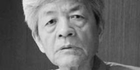 """Tahara Soichiro """"Foreign Minister says that people who do not read the newspaper are on our side"""" Taro Kono """"I have not said that"""""""