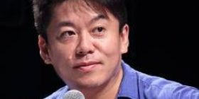 """Takafumi Horie """"We can save 172.5 million yen by cutting these four costs in my life"""""""