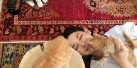 【Sad news】 Yuriko Ishida instructed tiredness confessed