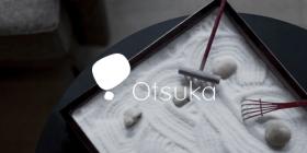 【Sad news】 Otsuka Furniture, Yodobashi Camera changed to a subsidiary rental meeting room Changing the business style Kumiko Otsuka is fired