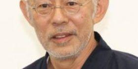 "Ghibli Suzuki Toshio P, Miyazaki Hayao 's new work Production status report release time is ""3 or 4 more years"""