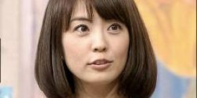 【Breaking News】 Mai Kobayashi retired from the entertainment industry