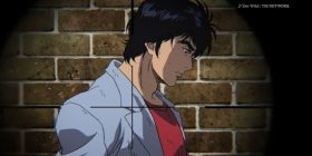 """【Breaking News】 Special event video on """"City Hunter"""" new movie version, """"Get Wild"""""""