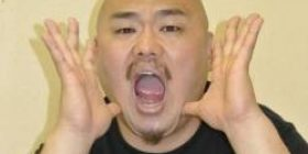 "[Kuzu Man] Kuro-chan ""Pachinko Priority from HIRO's Visitation"" All confession of the then secret story"