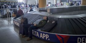 Flights canceled but no major damage as typhoon soaks Japan – Minneapolis Star Tribune
