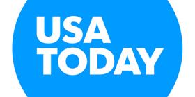 US Beats Japan 7-6 in Final of Softball World Championship – U.S. News & World Report