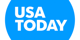 US beats Japan 7-6 in final of softball world championship – KIRO Seattle