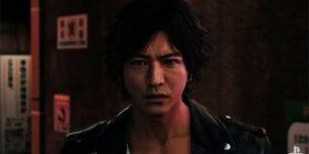 [Saddening] Takuya Kimura who became a game, it is already a machine wwww
