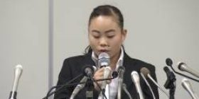 [Video] Miyagawa's coach was black