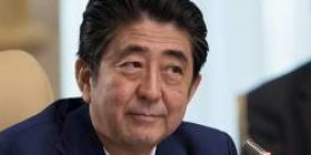 [Public opinion survey of eight companies coverage] The Abe cabinet approval rating, recovering to an unsupported equilibrium. Meanwhile, the eight constitutional constitutional democrats declined