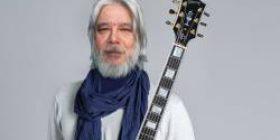 [Otogi] Composer Yuichiro Oda Died 68 years old