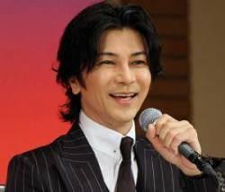Shinji Takeda's work after the end of Ikake www