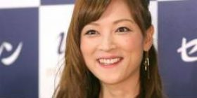 【Mother daughter. 】 Hitomi Yoshizawa, 15 minutes to talk about 110 after escape, husband and SNS