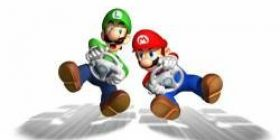 """[Good news] Nintendo, prevailed in public road cart """"Maryka"""" litigation"""