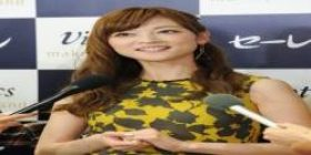 【Breaking News】 Hitomi Yoshizawa, retirement affiliation office announced in the entertainment industry