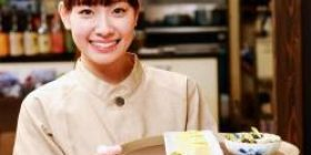 "[Rage] Customer ""Do not lick customers (because women made sashimi)"""