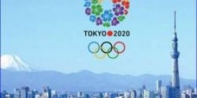 【Sad news】 volunteer application form of Tokyo Olympics, amateurs were creating
