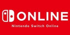 [Sad news] Nintendo, switch online payment forcibly, big ejaculation on the flames, electric convex crawl
