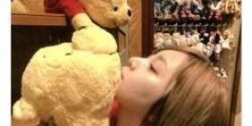 【Sad news】 Former AKB 48 Iwata Hana Rei sells for sale plush toy and apologizes