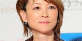 【Breaking News】 Hitomi Yoshizawa, suspected detention until 26th
