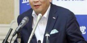 "Constitutional ""Morike problem, Abe's suspicion -> Constitution"" Yoshida? Knowledge without knowledge without knowledge ""-"