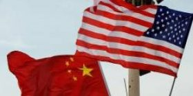 """China """"Half of the damage caused by retaliation tariffs of rice is a foreign capital company!"""""""