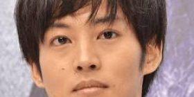 【Image】 Mr. Matsuzaka Momiya, woman who is thankful from Manga 絵 太郎 www