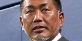 "Nakai Masahiro ""Even though I did it once, everyone blamed Kiyohara too much"""