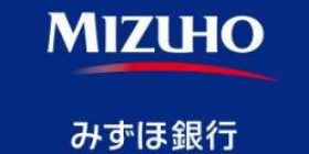 Tell the Mizuho Bank · Have Facebook or GOOGLE ever had system down even before?