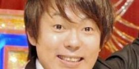 【Sad news】 Woman Muramoto, take a TV show appearance