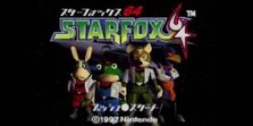 Every day I have 500,000 gifts, but I have to see side by side that I play Starfox 64 one time every day