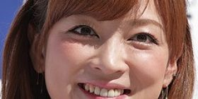 """[Sad news] Hitomi Yoshizawa """"The other side ignored the signal, I am in a hurry because it is an entertainer."""""""
