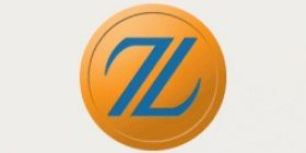 [Sad news] Zaif, virtual currency of 6.7 billion yen can be choked no longer become a topic