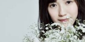 Watanabe Mayu disappeared entirely from the TV after graduating from AKB?