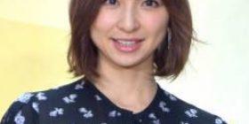 [Image] Mariko Shinoda, Reunited to Peace Ayabe in New York